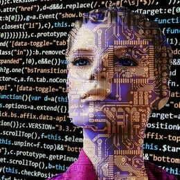 artificial-intelligence-2167835_960_720._cut-photo.ru-min